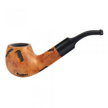 Курительная трубка Lorenzo Pavia Spot