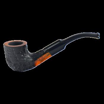 Курительная трубка Lorenzo Garden