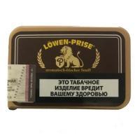 Нюхательный табак Lowenprise (10 г)