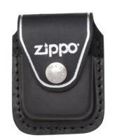 Чехол для зажигалки Zippo LPCBK