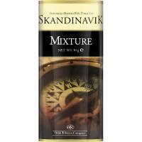 Табак трубочный Skandinavik Mixture (50 г)