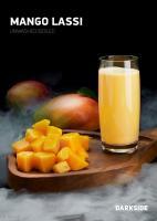 Табак для кальяна Dark Side Mango Lassi (100 г)