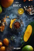 Табак для кальяна Daily Hookah Мангус (40 г)