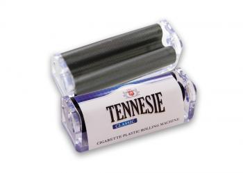 Машинка для самокруток Tennesie (пластик)