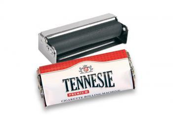 Машинка для самокруток Tennesie (металл)