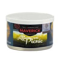 Табак трубочный Maverick Afternoon Picnic (50 г)