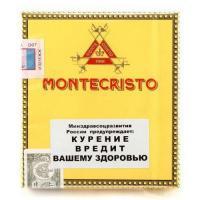 Сигариллы Montecristo Mini (10 шт)