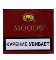 Сигариллы Danneman Moods (20 шт)