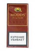 Danneman Moods Filter 5 шт