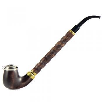 Курительная трубка Mr. Brog 13 Dezerter