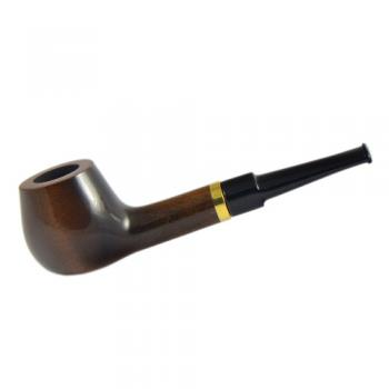 Курительная трубка Mr. Brog 20 Apple