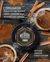 Табак для кальяна Must Cinnamon (25 г)