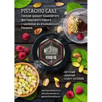 Табак для кальяна Must Have Pistachio Cake (25 г)
