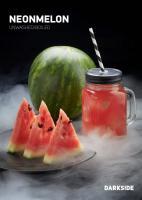 Табак для кальяна Dark Side Neonmelon (100 г)