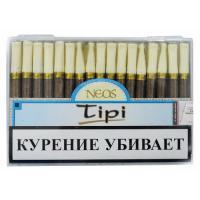 Сигариллы Neos Tipi (50 шт)