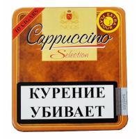 Сигариллы Neos Cappuccino (10 шт)