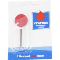 Кремний для зажигалки Newport