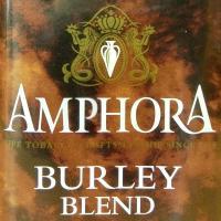 Табак трубочный Amphora Burley Blend (40 г)