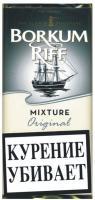 Табак трубочный Borkum Riff Original (40 г)