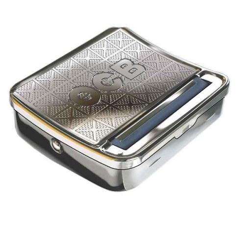 Купить подсигарник для сигарет в екатеринбурге деятельность агентов по оптовой торговле табачными изделиями