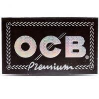 Бумага сигаретная OCB Double Premium (100 шт)