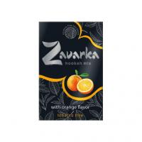 Кальянная смесь Zavarka Orange (50 г)