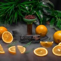Табак для кальяна Legal Joy Orange (50 г)