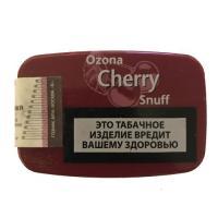Нюхательный табак Ozona Cherry (7 г)
