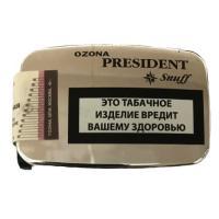 Нюхательный табак Ozona President (7 г)