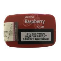Нюхательный табак Ozona Raspberry (7 г)