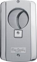 Гильотина для сигар Pierre Cardin P-770-04