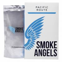 Табак для кальяна Smoke Angels Pacific Route (100 г)