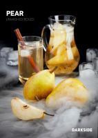 Табак для кальяна Dark Side Core Pear (30 г)