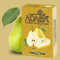 Табак для кальяна Adalya Pear (50 г)
