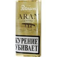Табак трубочный Peterson Aran Mixture (40 г)