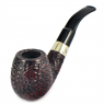 Трубка курительная Peterson Dublin 68