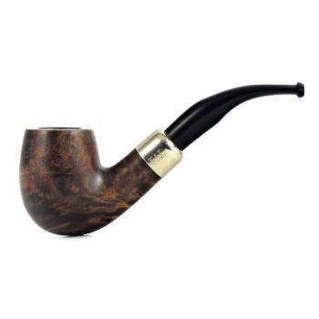 Трубка курительная Peterson Dublin 69