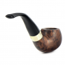 Трубка курительная Peterson Dublin 03