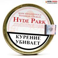 Табак трубочный Peterson Hyde Park (50 г)