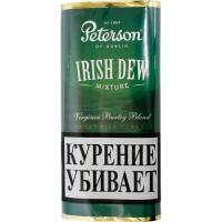 Табак трубочный Peterson Irish Dew Mixture (50 г)