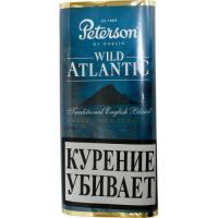 Табак трубочный Peterson Wild Atlantic (50 г)