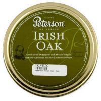 Табак трубочный Peterson Irish Oak (50 г)