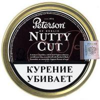 Табак трубочный Peterson Nutty Cut (50 г)
