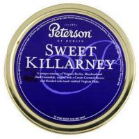 Табак трубочный Peterson Sweet Killarney (50 г)
