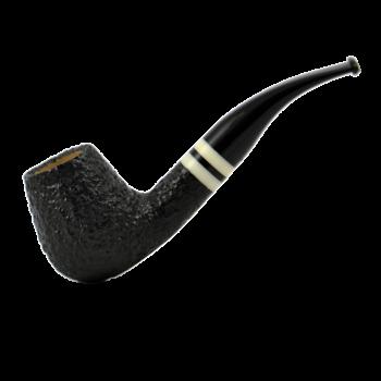 Курительная трубка Savinelli Pianoforte Rustic