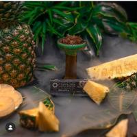 Табак для кальяна Legal Joy Pineapple (50 г)