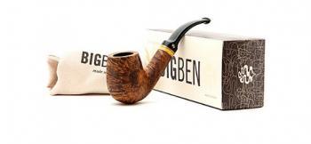 Курительная трубка Big Ben Prestige