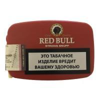 Нюхательный табак Red Bull Strong (10 г)