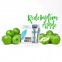Табак для кальяна Smoke Angels Redemption Apple (25 г)