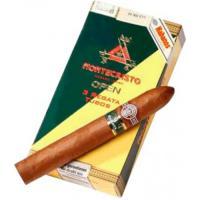 Сигара Montecristo Regata